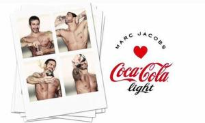 coca-cola-marc-jacobs-couverture